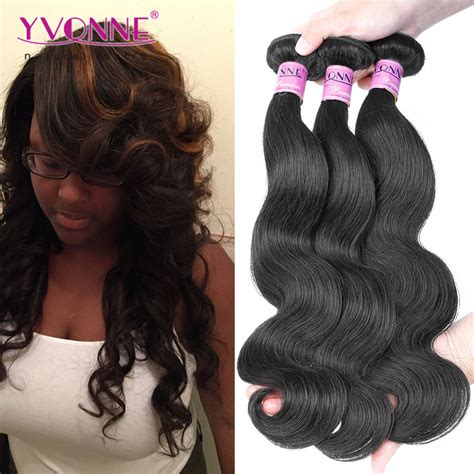 where to purchse hw234 brazillian hair aliexpress com buy unprocessed brazilian virgin hair