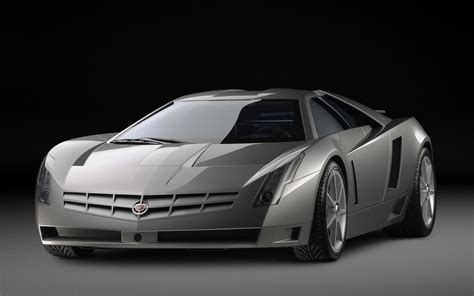 cadillac vehicles 2020 could cadillac s 2020 plans include a hybrid supercar