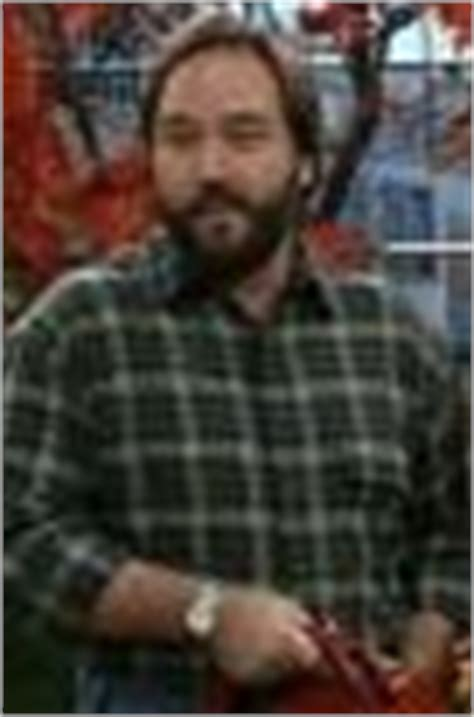 al borland from home improvement your favorite