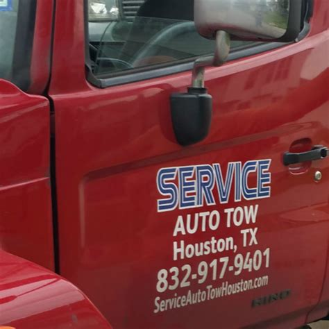 affordable light companies houston houston towing service auto tow 832 917 9401