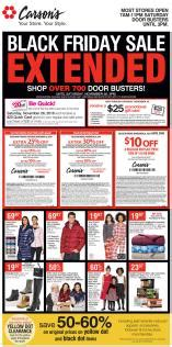 after thanksgiving furniture sales black friday ads 2017 ads for black friday