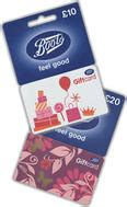 B Q Gift Card Sainsburys - buy high street uk gift cards from voucherline today buy gift vouchers