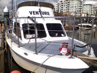 ventura fishing boat charter our charter boats seattle venture charters