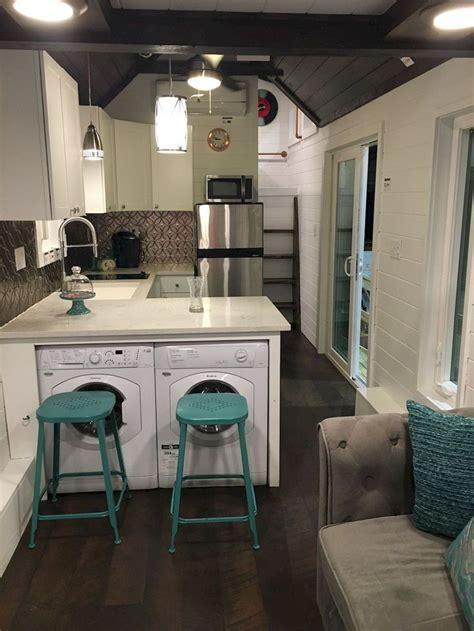 top  creative modern tiny house interiors decor