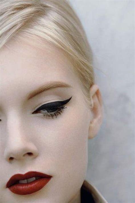 Eye Liner Black wedding again black eyeliner 2049746