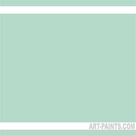 light green artists paintstik paints series 2 light green paint light green color