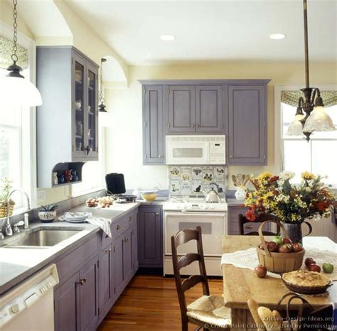 kitchen ideas with white appliances 43 best white appliances images on kitchen