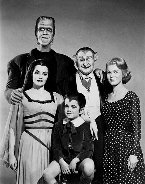 imagenes de la familia monster el arca de noelio 191 qu 233 fue de la familia monster