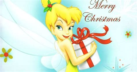 Listen To Your Mug Left Side tinkerbell pictures graphics code