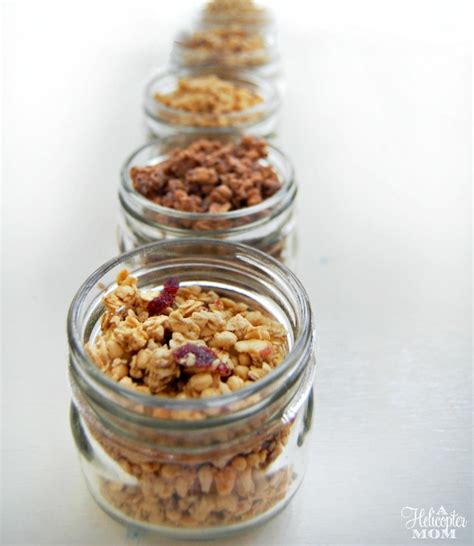 Granola Creations Cinnamon And Raisin 240gr Healthy Food granola trail mix recipe a helicopter