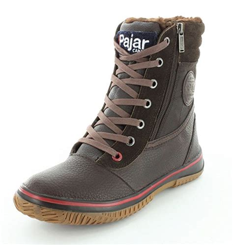 winter boots for reviews best mens snow boots reviews 28 images best mens