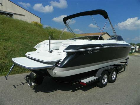 cobalt boats cobalt boats 262 br boat for sale from usa
