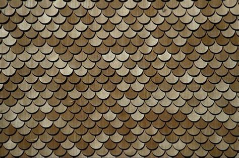shingle designs image gallery shingle patterns