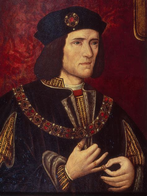 king richard iii no hunch here richard iii suffered from scoliosis instead west virginia broadcasting