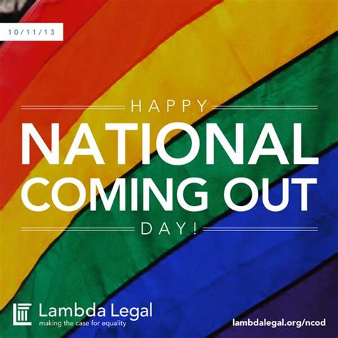 s day coming out national coming out day it still matters with images