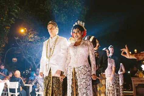 Weddingku Dharmawangsa by Plataran Dharmawangsa Wedding Evi Chris Antijitters