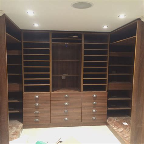 diy wardrobes information centre online wardrobe design and ordering service for the ambitious