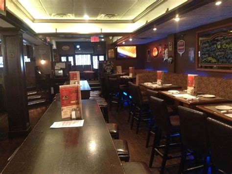 house of brews nyc the house of brews new york omd 246 men om restauranger tripadvisor