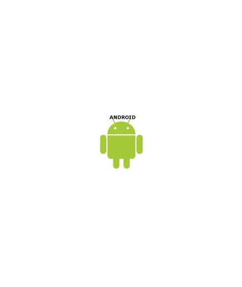 android spyware android phone software nenagh shop