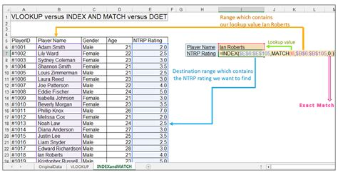 javascript pattern matching lastindex how to do vlookup on excel how to do a vlookup in excel
