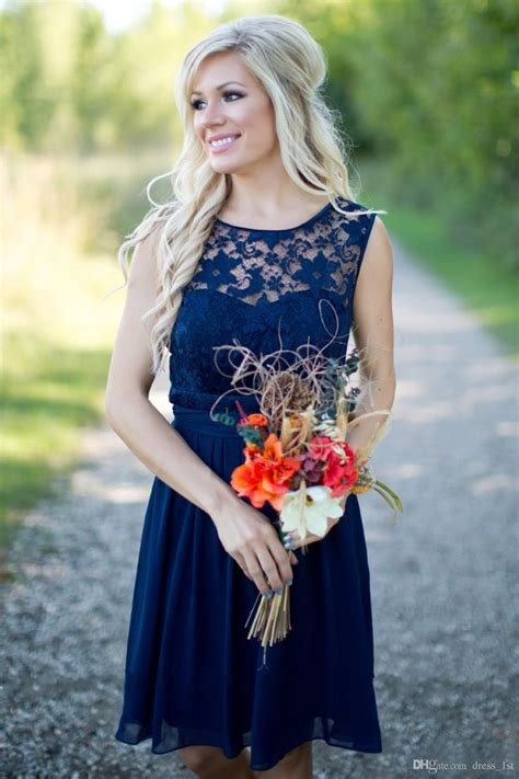 cheap country style dresses 17 best ideas about western bridesmaid dresses on