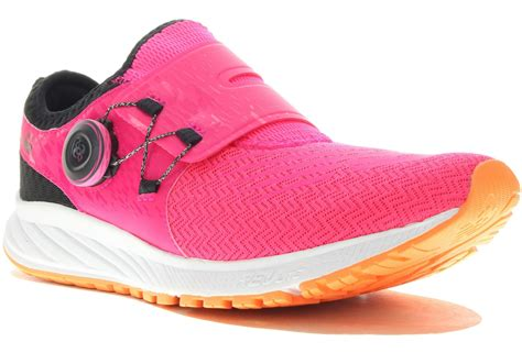 Sepatu New Balance Fuelcore sonic chaussures femme