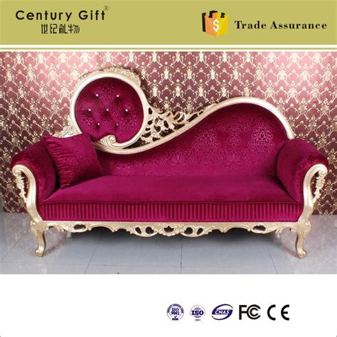 chaise lounge sofa for sale buy wholesale chaise lounge sofa from china chaise