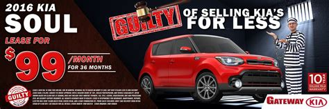 Lease A Kia Soul For 99 Vehicle Specials In Quakertown Pa