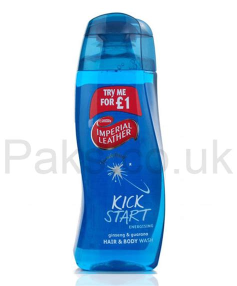 Cussons Baby Hair And Wash cussons cussons imperial leather kick start hair and