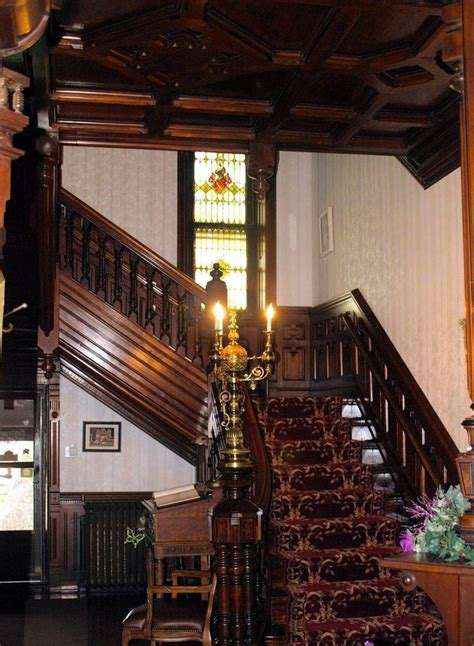 bed and breakfast state college pa 130 best just be in bellefonte pa images on pinterest