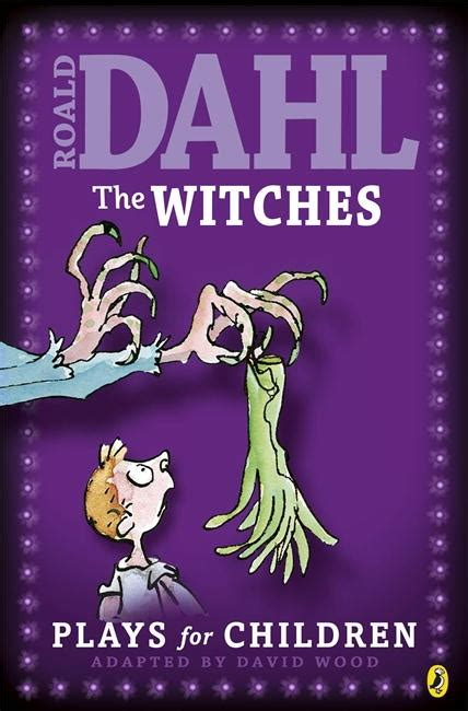 dk readers l3 the story of civil rights books witches plays for children penguin books australia