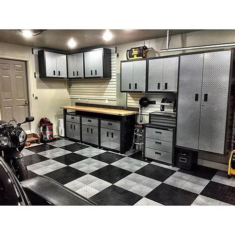 Gladiator Garage Storage Ideas 25 Best Ideas About Gladiator Garageworks On