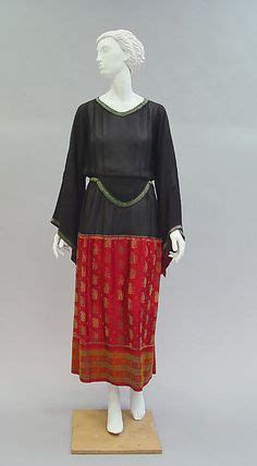 Madeline Blouse House Of Staya 1000 images about western fashion 1920 1940 s