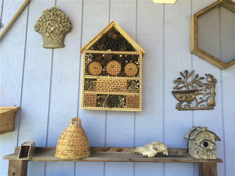 mason bee house designs diy mason bee house plans house design plans