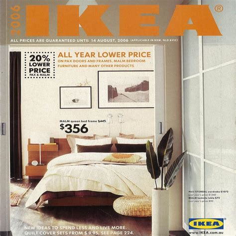 ikea 2005 catalog pdf ikea 2005 catalog 28 images 17 best images about ikea
