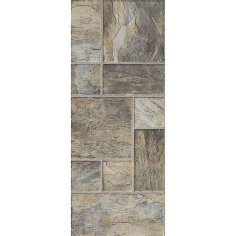 Laminate Flooring: Armstrong Tuscany Canyon Laminate Flooring