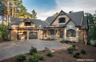 don gardiner new trends house plans idea home and house