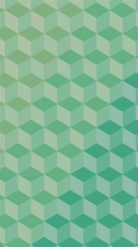 pattern wallpaper iphone 6 plus pattern