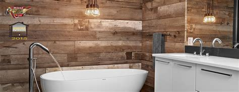 bells bathrooms surrey custom home builders renovations alair homes surrey