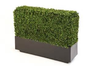 Wholesale Fake Flowers Artificial Topiary Boxwood Hedging Just Artificial