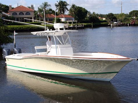 center console fishing boats for sale nj jersey cape boats for sale moreboats