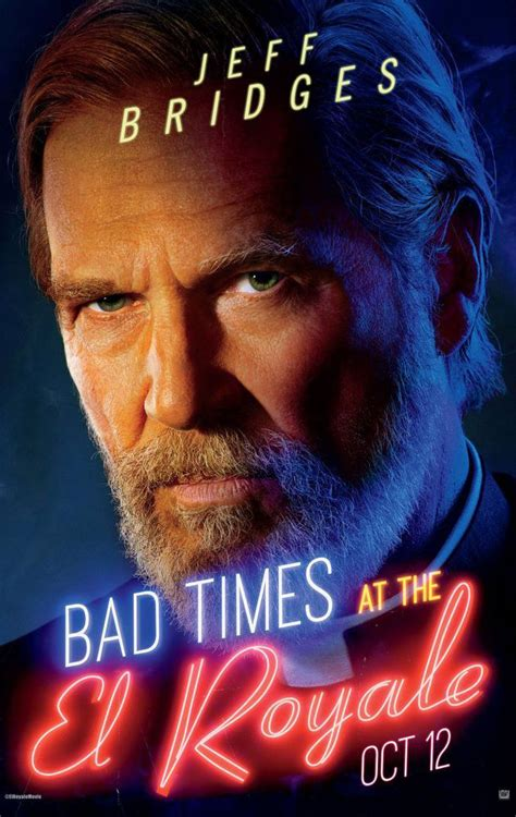 se filmer bad times at the el royale gratis maus momentos no hotel royale p 244 steres do novo filme