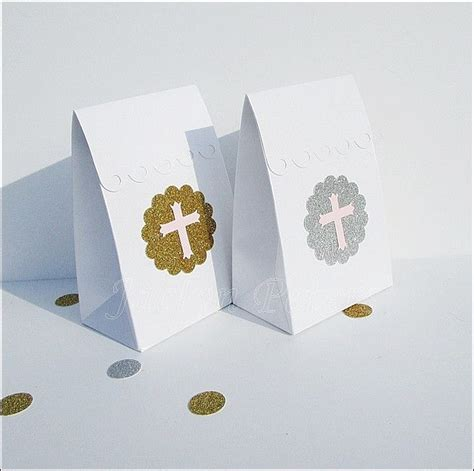 Handmade Baptism Favors - 17 best ideas about handmade christening cards on