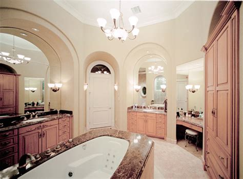 french country bathroom decorating ideas country bathroom decorating ideas