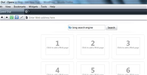 httphow to get rid of bing search engine windows 10 how to get rid of bing from search engines on chrome ask