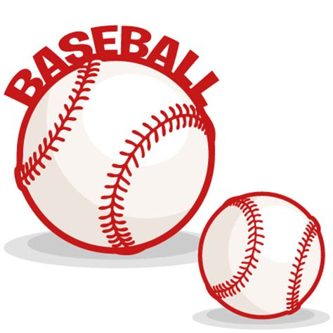 large baseball card template baseball trading card template best photos of baseball