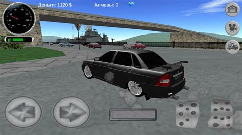 Can You Travel To Russia With A Criminal Record Usa Criminal Russian 2 3d Android Apps On Play