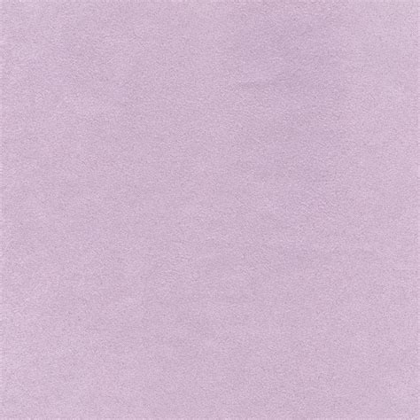 faux suede fabric upholstery lavender faux suede upholstery fabric by the yard by angel