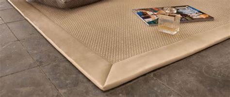 tappeti linoleum tappeto linoleum pannelli termoisolanti
