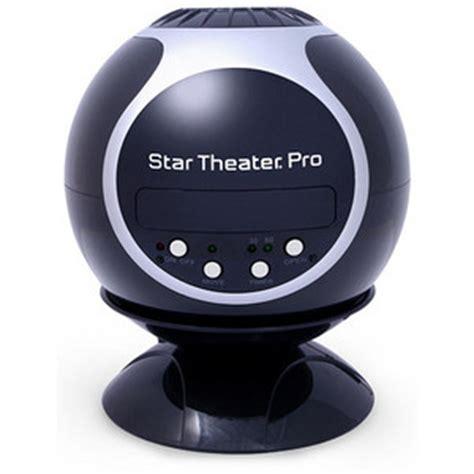 star theater pro home planetarium light projector review star theater pro optical star projection system